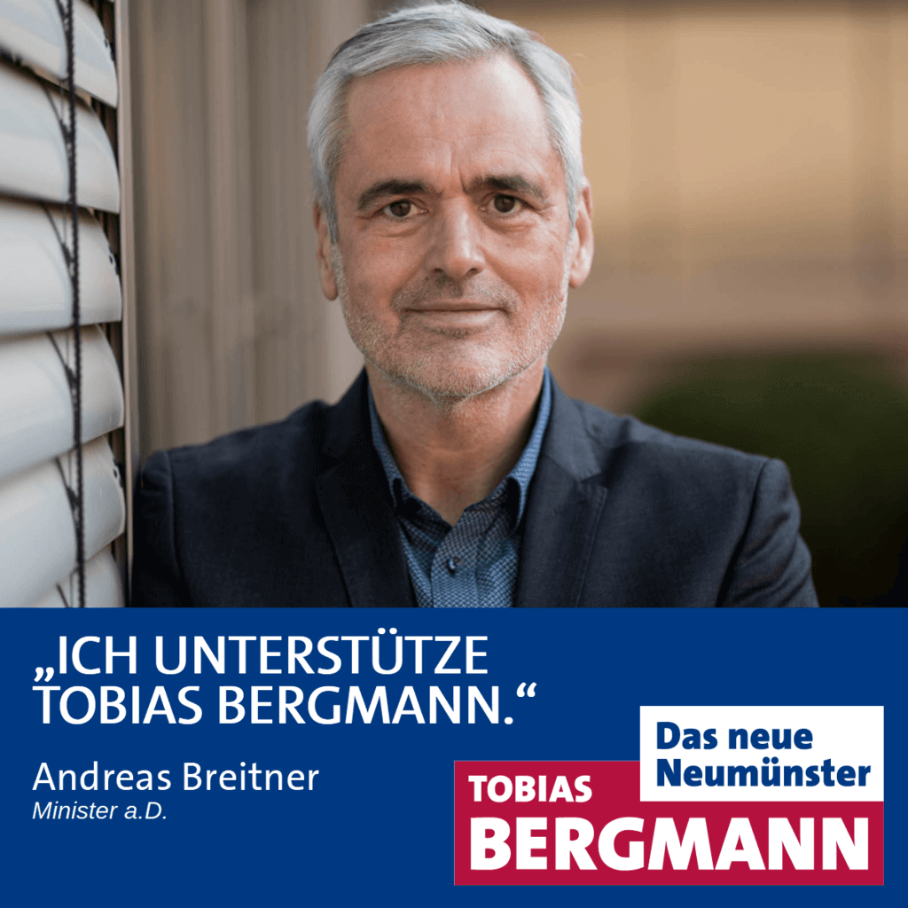 Andreas Breitner