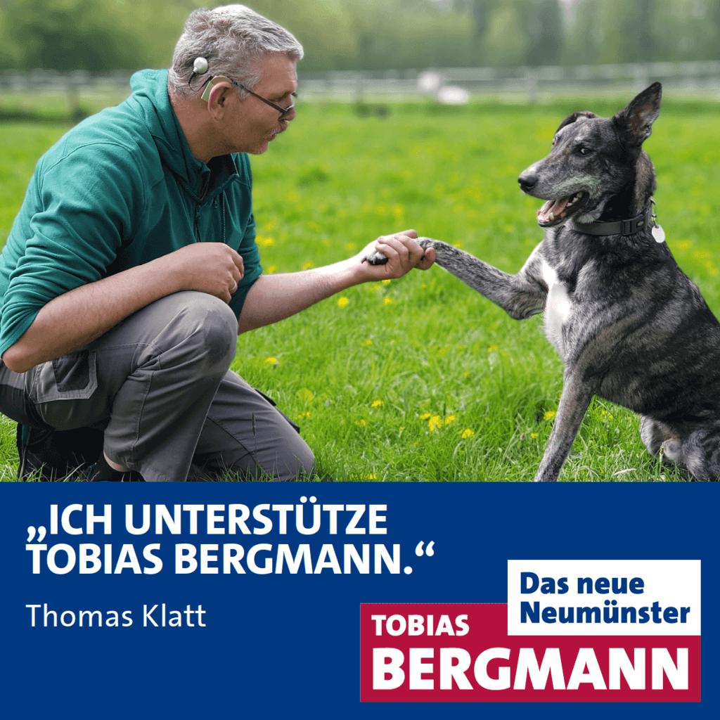 Thomas Klatt
